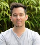 Profilbild vom Inhaber der Praxis Alexander Wallau